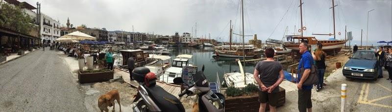 Zypern – kompakt